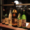 Thumbnail image for Developing an appreciation for sake at Ocean Room