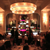 Thumbnail image for Dining on 3 shiny Michelin stars at Daniel, New York