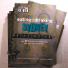 Thumbnail image for Win one of five Eating and Drinking Sydney 2012 guides!
