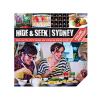 Thumbnail image for Win one of five Hide and Seek Sydney: Feeling Peckish guides!