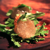 Thumbnail image for What's blisteringly hot? David Thompson's Nahm, Bangkok