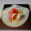 Thumbnail image for Satisfying cravings at Rockpool, Sydney