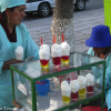 Thumbnail image for Breathtaking dining in La Paz, Bolivia