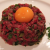 Thumbnail image for Steak tartare, a Bastille Day tribute