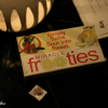 Thumbnail image for Altered flavour states with miracle fruit!