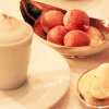 Thumbnail image for Securing a booking at 3 Michelin-starred Per Se, New York