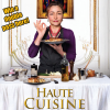 Thumbnail image for Win 1 of 10 double passes to see Haute Cuisine!