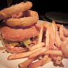Thumbnail image for Quest for the best burger in New York
